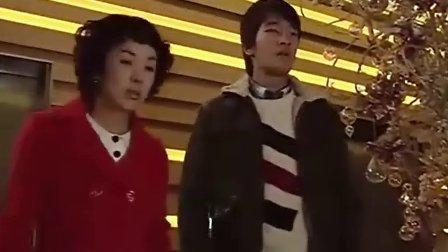 嫣儿开开《12月的热带夜》11【连载中】