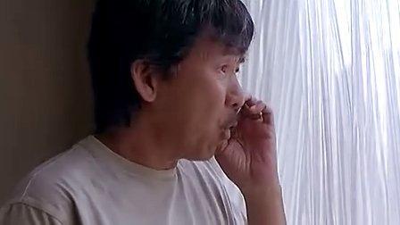 梁咏琪07年新片《女人本色》2、香港回归10周年献礼
