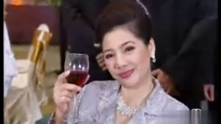 Luam Prai Lai Ruk 璀璨恋痕 第一集[无字幕]