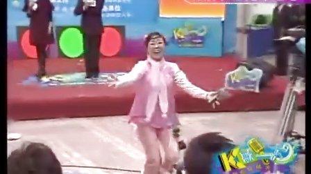 《K歌一下》冠军之路05