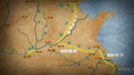 诗画镇江-西津渡(www.xijindu.com.cn)