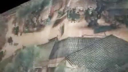 100601上海世博清明上河图