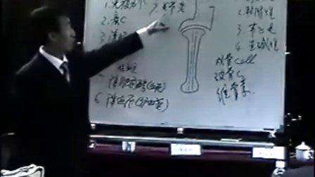 韩教授讲甲壳素