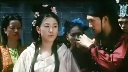 C:新唐伯虎.avi