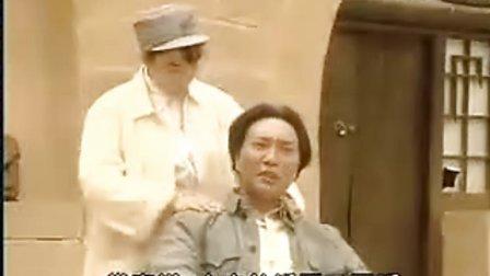 转战大西北1996  10