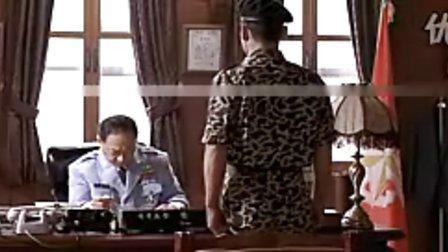 《实尾岛》[感人男人电影][囚特工队]揭秘被掩藏的韩国历史《实尾岛》DVD中文大字幕