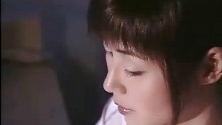 我和僵尸有个约会第三部永恒国度粤语 09