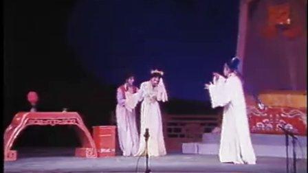 越剧:胭脂河(二)