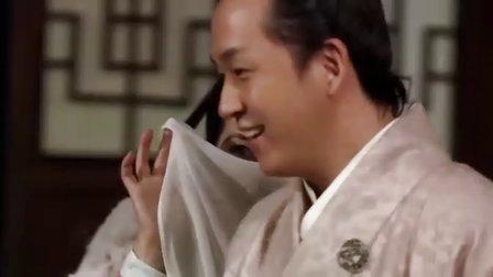 花田喜事2010(黄百鸣、吴君如、古天乐、郑中基、熊黛林、潘粤明、杨颖)