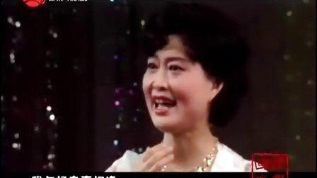 经典锡剧唱段 倪同方 孟姜女