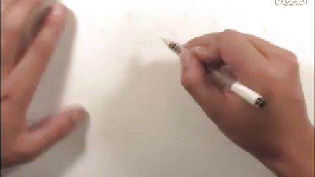 [GNOMON手绘教学视频].Gnomon.(Feng.Zhu).Concept.Design.II
