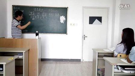 播音主持高考培训,语言表达技巧,杭州金鹰高考艺术培训学校