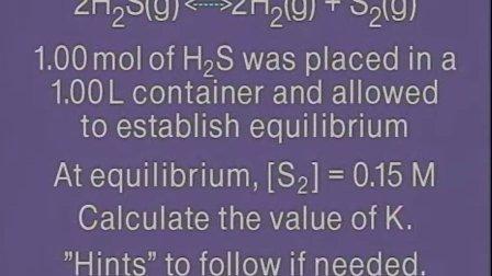 ttc  Chemistry  美国中学化学  25