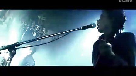 热血高校2主题曲I Wanna Change(清晰版)