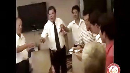 茌平一中60年校庆视频2