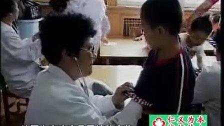接种疫苗  预防疾病(28)