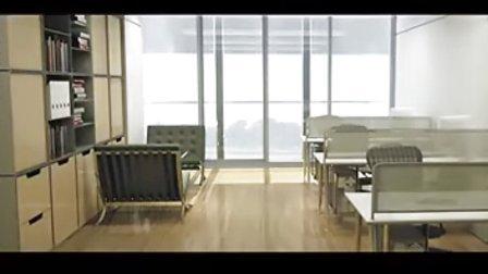 天美影作品-杭州市民中心投标多媒体