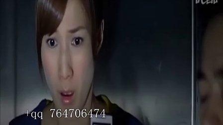 单身男女坐电梯的后果(美女网  www.kaixin3q.com)