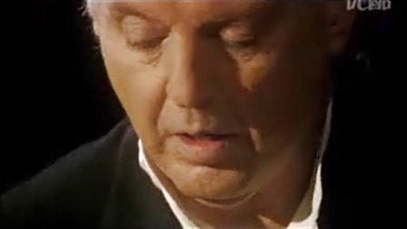 贝多芬第二钢琴奏鸣曲(A大调 Op.2 No.2)第一乐章