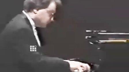 拉赫玛尼诺夫音画练习曲op33-6