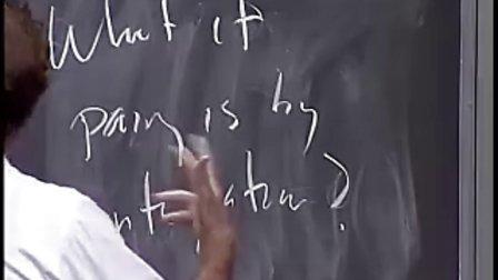 [斯坦福大学开放课程.傅立叶变换及应用].13