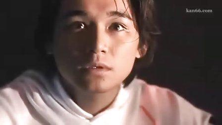惊天动地 DVD 粤语中字