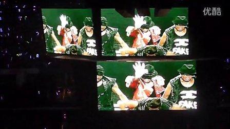 【时线】2013林俊杰世界巡演1012上海站相关视频片段_7分钟
