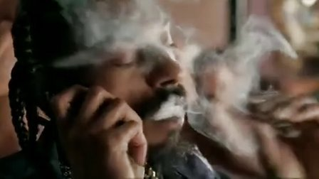 Eminem  Dr . Dre ,Snoop Dogg, Xzibit , Nate Dogg, Ice Cub