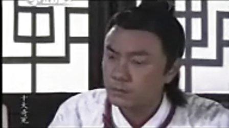 张卫健主演——十大奇冤21 国语