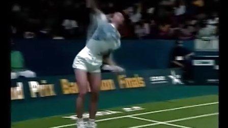 1994年年终赛叶钊颖vs王莲香第2部分(共4部分)