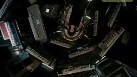 滨崎步-唯美MTV