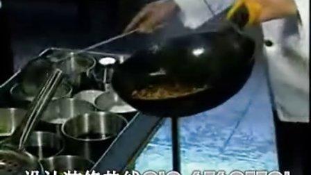 中国北洗餐饮经营顾问