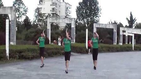 印度制造【健身排舞】]