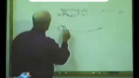4美国斯坦福大学教练教游泳(中文语音)——仰泳完整版