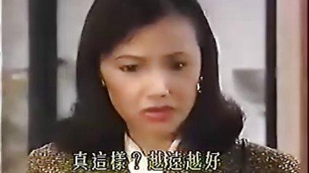 婚姻物语13 国语VCD