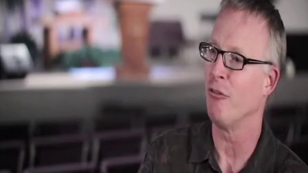 Lloyd Pulley 牧师:圣经如何看待婚前性行为?