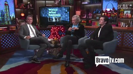 131013-Bravo Watch What Happens Live-BOND