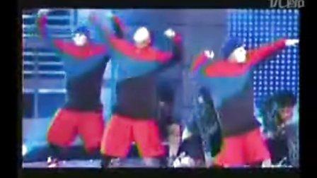 全美最佳舞团 JabbaWockeeZ 比赛舞蹈全集下