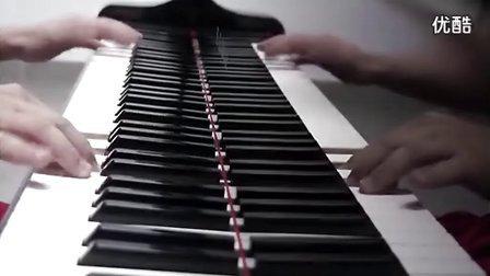 本特历strd。BENTLEY钢琴-品质在欧洲钢琴品牌中名列前茅