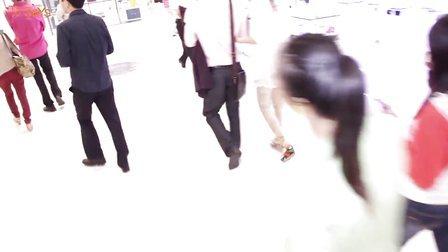 【四叶草】2013.10.15 重庆文艺广播 TFBoys 访谈 王源 王俊凯 易烊千玺 TF家族
