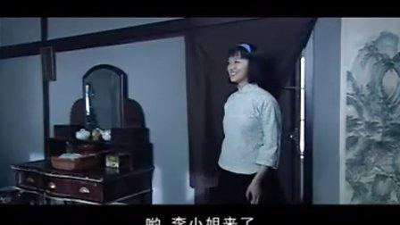 电视连续剧抗战到底09