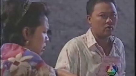 泰剧 Ruk Kerd Nai Talad Sod(68)