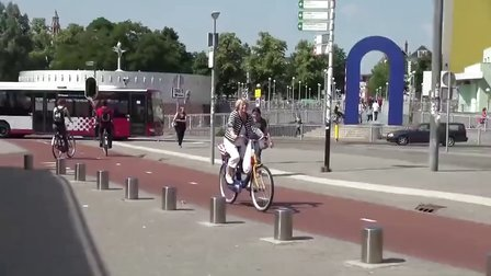 Groningen-_the_world's_cycling_city_1280x720
