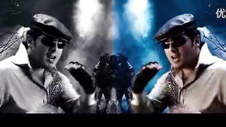 经典印度歌曲      印度最新电影歌舞  劲爆