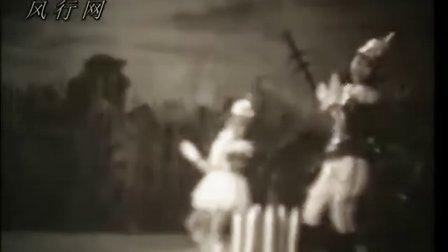 《压岁钱》1937张石川导演 夏衍编剧 龚秋霞 胡蓉蓉 黎明晖主演 老片经典 再展秀颜 这年的除夕夜