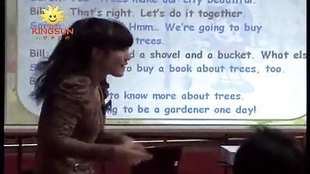 17.孟娜第六届全国小学英语教学观摩课获奖案例