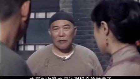 草根王01