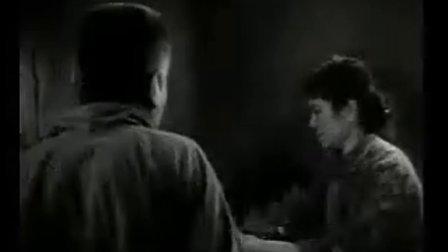 云雾山中(1959年)