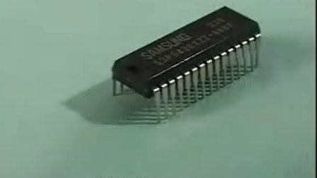 电磁炉维修视频讲座.3gp