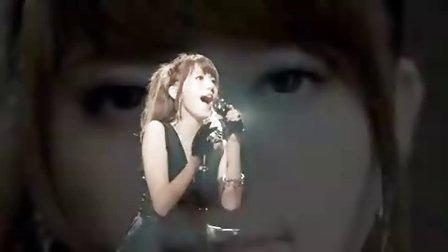 【洋洋洒洒】alan《兰色~Love Moon Light~》专辑四首歌全放送